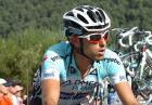 Vuelta a Espana: Dario Cataldo wygrał 16. etap