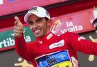 Vuelta a Espana: Denis Mienszow wygrał 20. etap