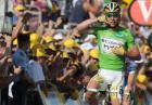 Tour de France: 2/3 Cavendish