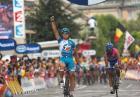 Pierrick Federigo Tour de France