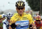 Lance Armstrong straci wszystkie tytuły i zostanie dożywotnio zdyskwalifikowany!