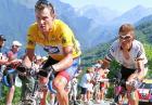 """Lance Armstrong """"zmazany"""" z list w... maratonie"""