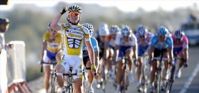 Ironman - triathlon - Las Vegas