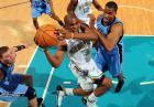 Co gwiazdy NBA robią w czasie lockout'u?
