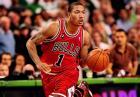 NBA: Derrick Rose nie zagra do końca sezonu!