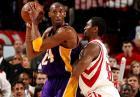 NBA: Bryant 28 mln dol. za 6 meczów