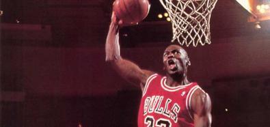 Michael Jordan stracił rekord. Butler wpisał się w historię Chicago Bulls