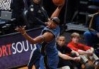 NBA: Chicago Bulls pokonali Detroit Pistons