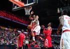 TOP 10 najlepszych akcji z NBA z mijającego sezonu