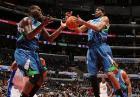 NBA 23.11.2009