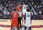 NBA 26.11.2009