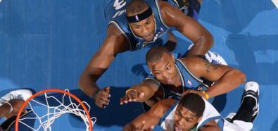 NBA 26.12.2009