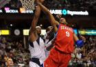 NBA 30.11.2009