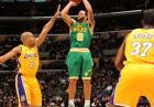 NBA 9.12.2009
