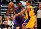 NBA 13.04.2010