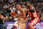 NBA 8.04.2010