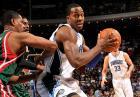 NBA: New York Knicks wygrali z Boston Celtics