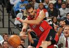 NBA 17.11.2009