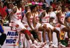 NBA: Najlepsze wsady w historii konkursów All-Star Game