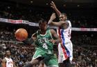 NBA 2.03.2010