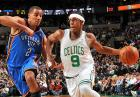 NBA 31.03.2010