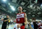 Polska zagra na Mistrzostwach Europy na Litwie!