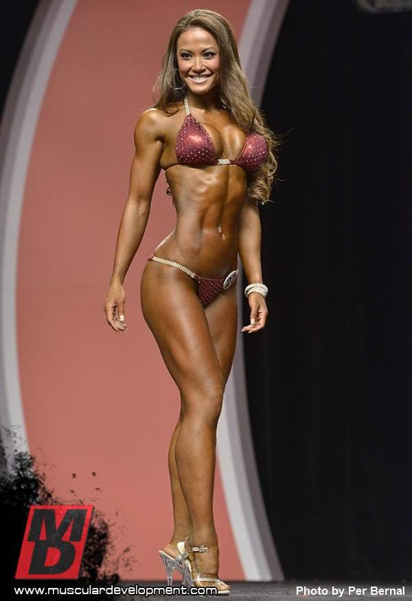 Tianna Gregory nackt, Oben ohne Bilder, Playboy Fotos,