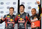 GP Niemiec 2011