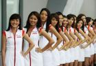 GP Singapuru - zawody na torze Marina Bay Street Circiut