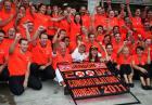 Grand Prix Węgier