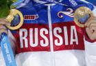 Soczi: Klasyfikacja medalowa - Rosjanie najlepsi