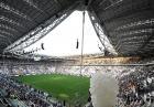 Nowy stadion Juventusu Turyn