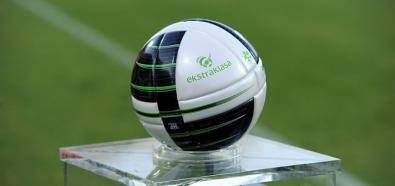 T-Mobile Ekstraklasa: Znamy terminarz sezonu 2012/2013