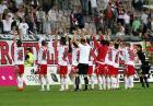 T-Mobile Ekstraklasa: Legia walczy z GKS-em, ŁKS podejmie Zagłebie, a Lecha zagra z Podbeskidziem