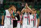 Śląsk Wrocław zagra w czwartej lidze?!