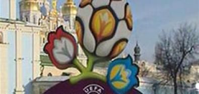 Piłka nożna. Mecze 1/4 finału Euro 2012 w Warszawie i Gdańsku