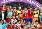 Finały piłkarskich mistrzostw Europy ostatnich lat