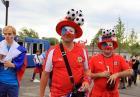 Euro 2012: Przeciętny europejski kibic wyda na akcesoria piłkarskie 14 euro