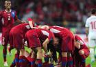 Polska vs. Czechy - Euro 2012