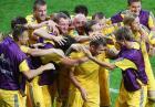 El. MŚ: Ukraina zagra z Polską bez kibiców