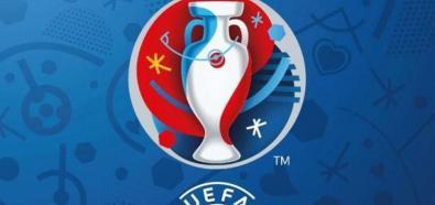 Euro 2016: Polska, Niemcy, Ukraina i Irlandia Północna w grupie