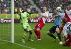 Arkadiusz Milik piłkarzem Ajaxu Amsterdam