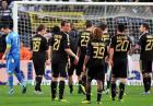 Marcin Wasilewski trafia, Anderlecht wygrywa w niesamowitych okolicznościach