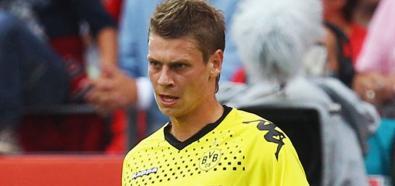 Łukasz Piszczek trafi do Arsenalu Londyn?