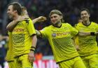 Bundesliga: Borussia Dortmund pokonała Werder Brema na inauguracje