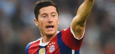 Najładniejsze bramki Bundesligi sezonu 2015/2016