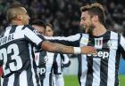 Serie A: Juventus pokonał AS Romę