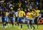 PNA: Gabon pokonał Tunezję, Maroko ograło Niger