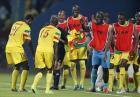 PNA: Mali pokonało Ghanę w meczu o trzecie miejsce