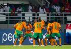 Zambia pokonała Wybrzeże Kości Słoniowej w finale Pucharu Narodów Afryki